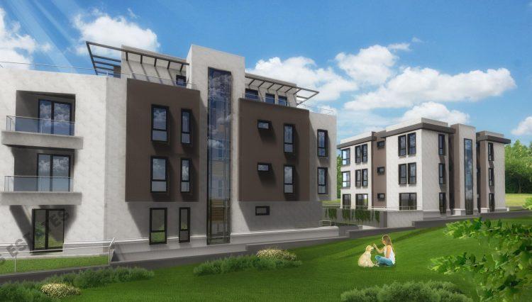 tristaen-apartament-v-zh.k.drvenica-2695