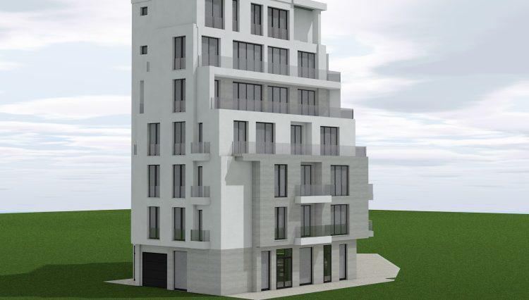 casa_bianca_А1 (1)